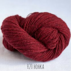 H20hohka_tukuwww