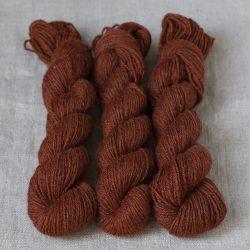 Tukuwool Sock H21 Repo