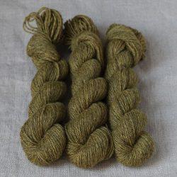 Tukuwool Sock H22 Valo