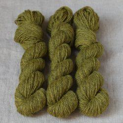 Tukuwool Sock H23 Selja