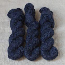Tukuwool Sock H27 Tyyni