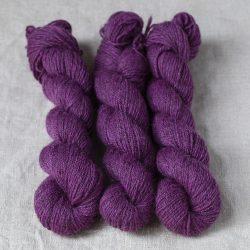 Tukuwool Sock H29 Syli
