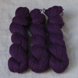 Tukuwool Sock H30 Haave