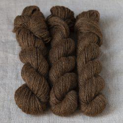 Tukuwool Sock H32 Nila