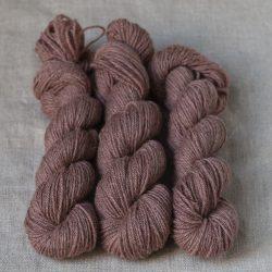 Tukuwool Sock H34 Ruso