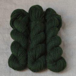 Tukuwool Sock H35 Havu